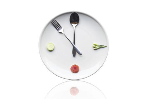 10-dietas-eficaces-para-la-perdida-de-peso-rapida