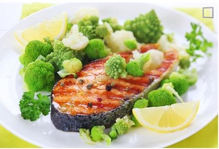 menu-de-dieta-6-petalos