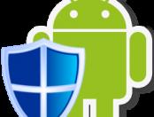 Las 5 mejores aplicaciones de seguridad de Android