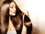 Tratamiento de cabello desde casa