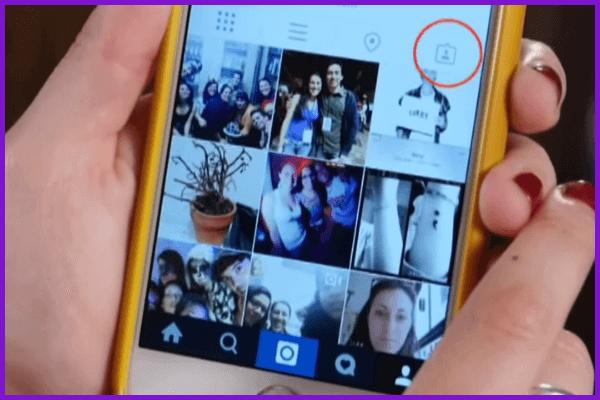 cambia-la-privacidad-de-las-fotos-en-las-que-fuiste-etiquetado