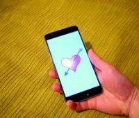 Chat gratis en línea sin necesidad depagar