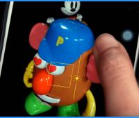 Cómo usar los controles de la cámara de un iPhone