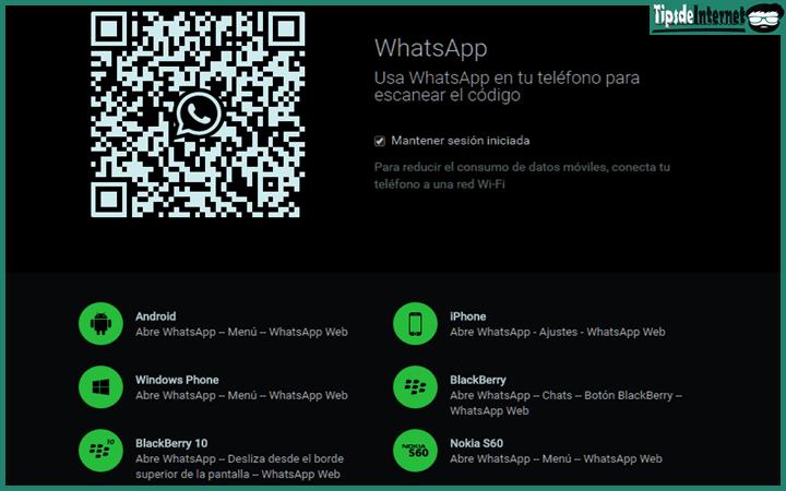 como-usar-whatsapp-desde-el-ordenador