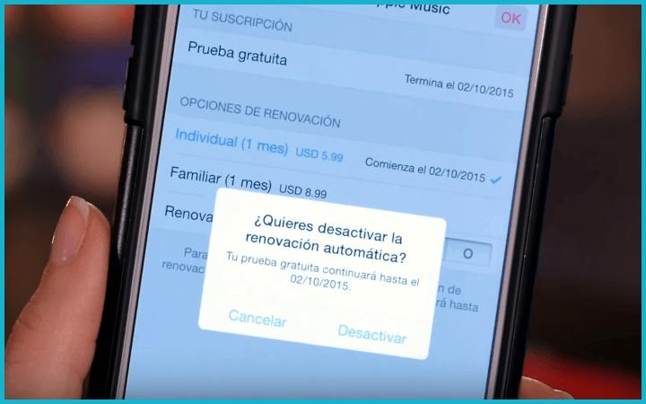 desactive-el-pago-automatico-de-apple-music