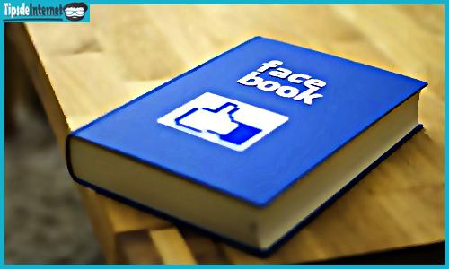 diccionario-facebook