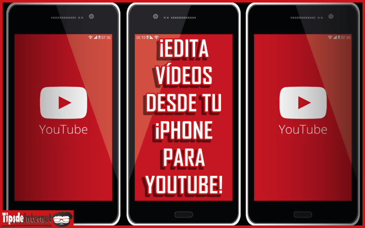edita-videos-en-tu-iphone-para-youtube