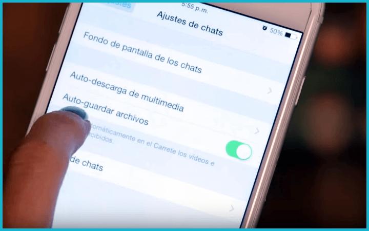 evite-que-whatsapp-llene-la-memoria-de-su-smartphone