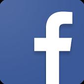 Facebook Messenger estafa roba contraseñas y secuestra cuentas