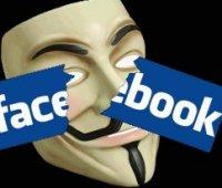 Aprende a hackear Facebook y un método de prevención