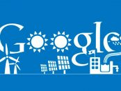 Google confirma su objetivo de utilizar centro de datos para este 2017