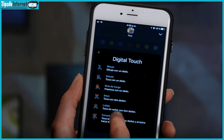 herramienta-de-digital-touch
