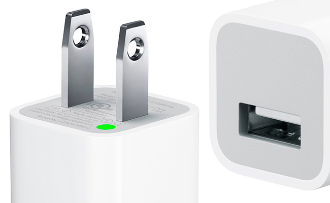 iphone-cargador