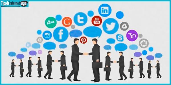 las-redes-sociales-en-los-negocios