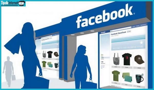 las-redes-sociales-y-los-negocios