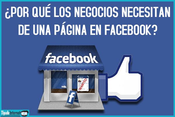 los-negocios-necesitan-de-facebook