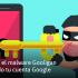 Cómo comprobar si su cuenta de Google es uno de los más de 1 millón de infectados con malware