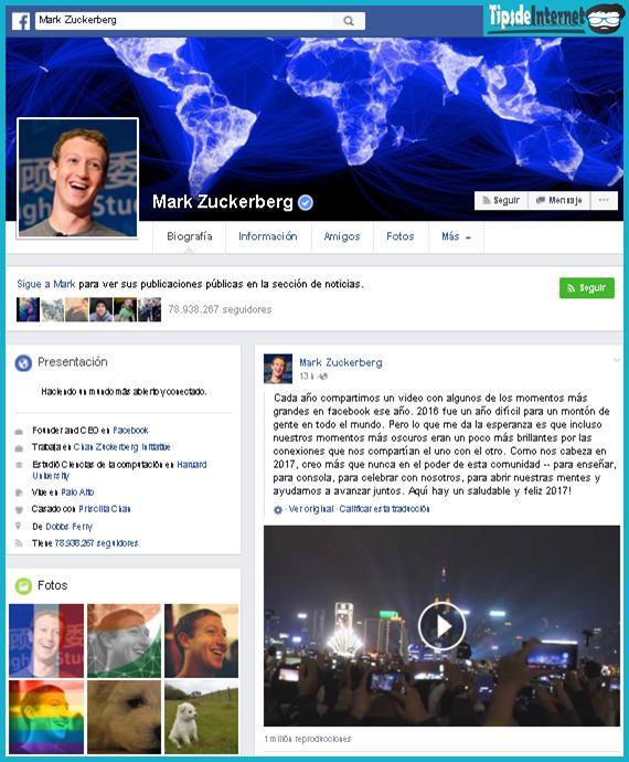 perfil-personal-de-mark-zuckerberg