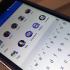 Robots de Facebook Messenger : ¿Qué son y cómo se puede encontrar?