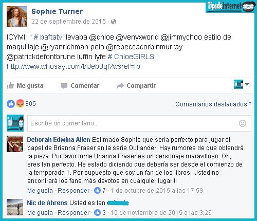 sophie-publicando-desde-twitter