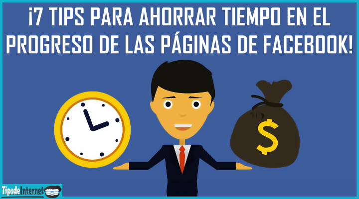 tips-para-ahorrar-tiempo-en-el-progreso-de-las-paginas-de-facebook