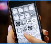 Tips, mejoras y problemas de la actualización del iOS 10.2.1