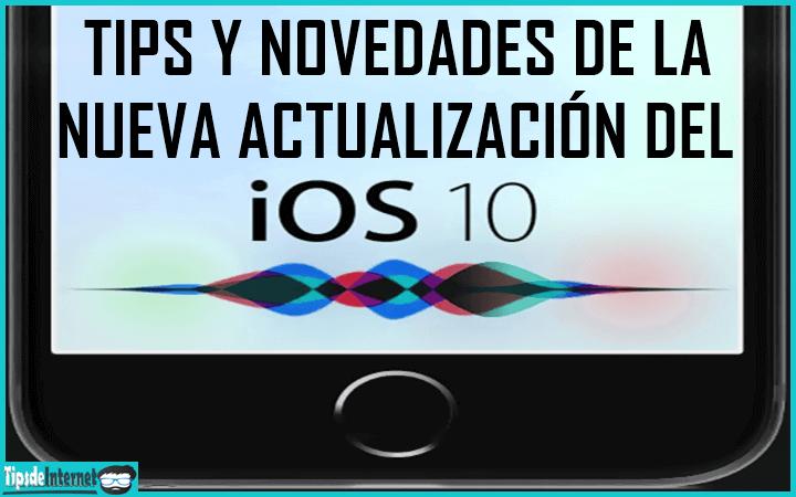 tips-y-novedades-de-la-nueva-actualizacion-del-ios
