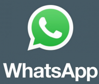 A final de este mes para muchos dispositivos ya no habrá Whatsapp