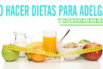 Dieta 6 pétalos