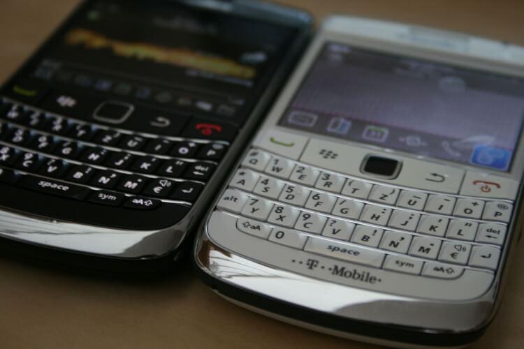 Fin-de-soporte-de-WhatsApp-para-BlackBerry