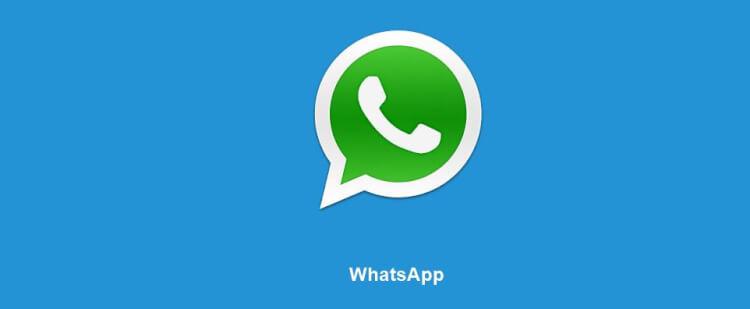 a-final-de-este-mes-para-muchos-dispositivos-ya-no-habra-whatsapp