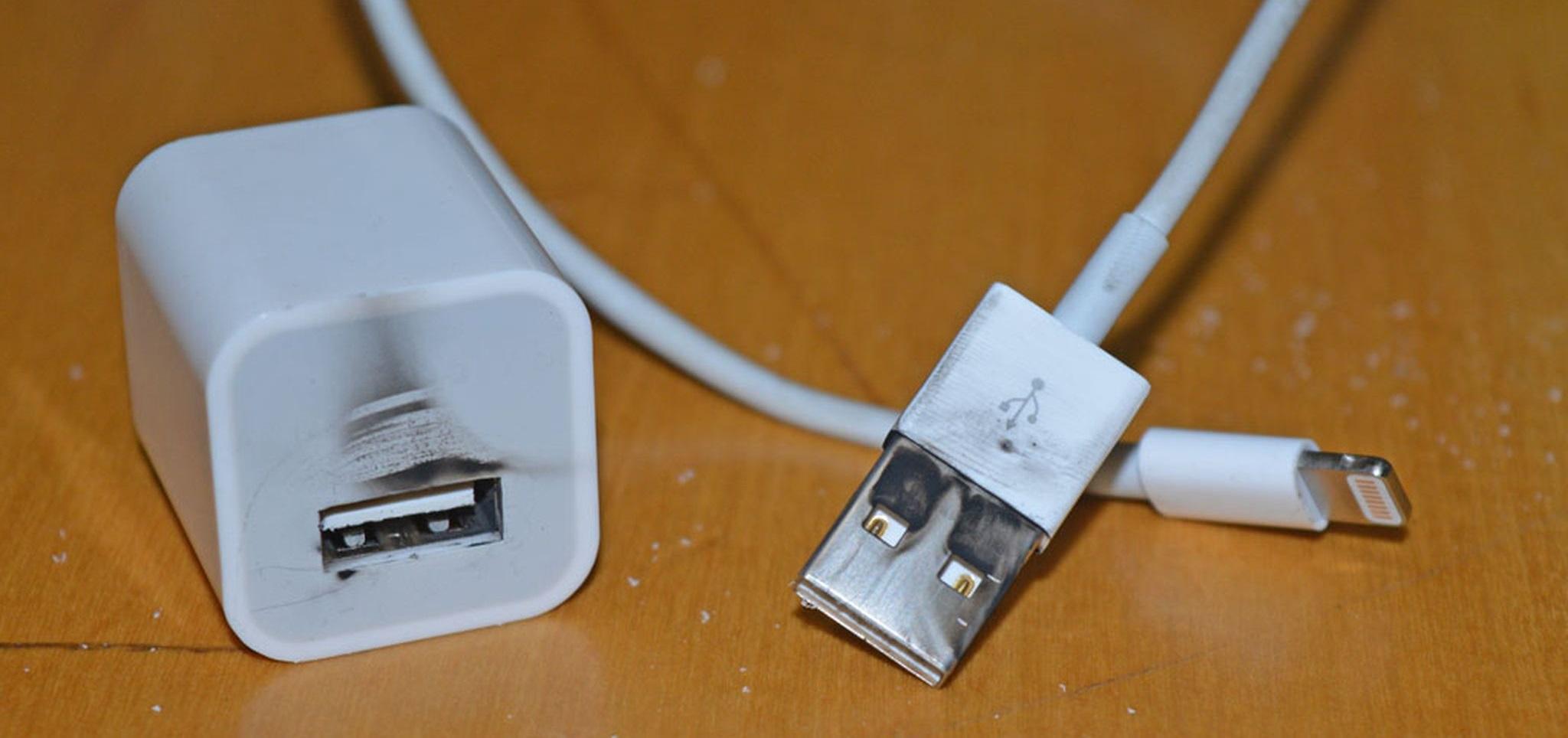 cable-quemado