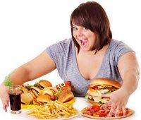 Los productos que no vale la pena comer