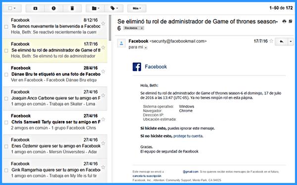 como-activar-la-vista-previa-de-los-correos-en-gmail