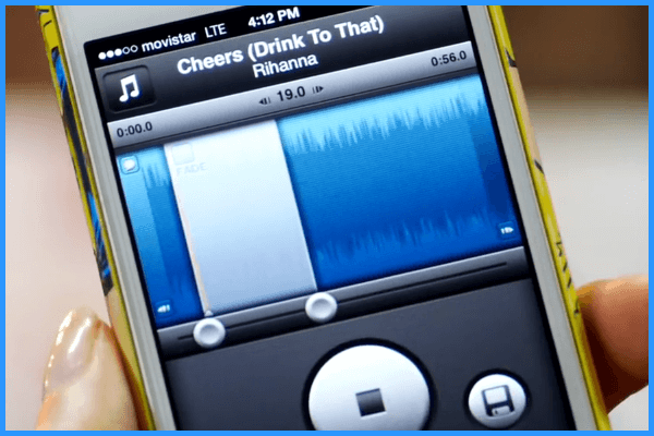 como-crear-un-ringtone-con-tu-cancion-favorita