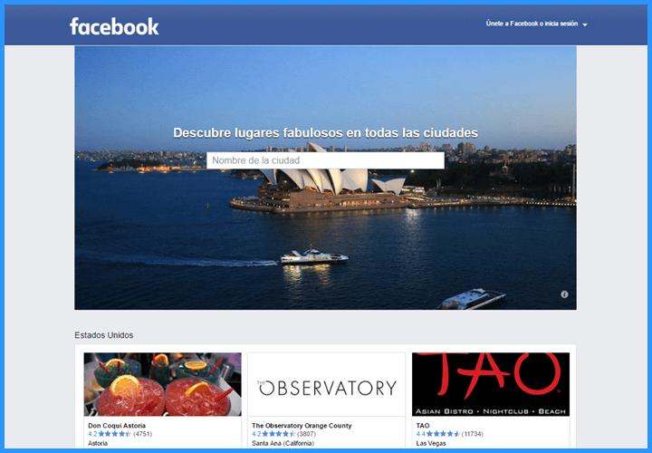 como-descubrir-los-mejores-lugares-con-facebook