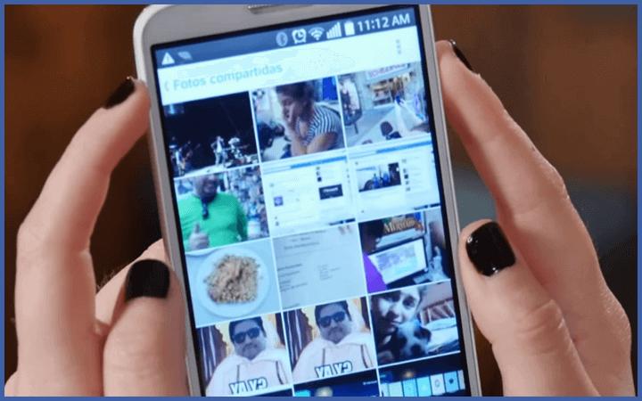 como-encontrar-una-foto-en-facebook-a-traves-de-la-app-para-android