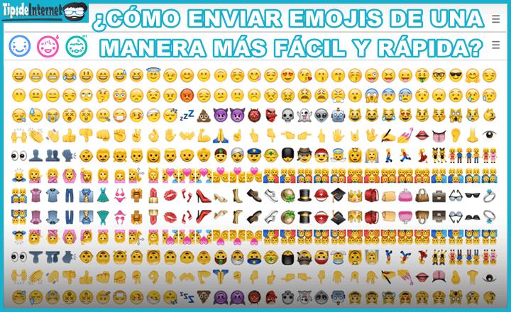 como-enviar-emojis-de-una-manera-mas-facil-y-rapida