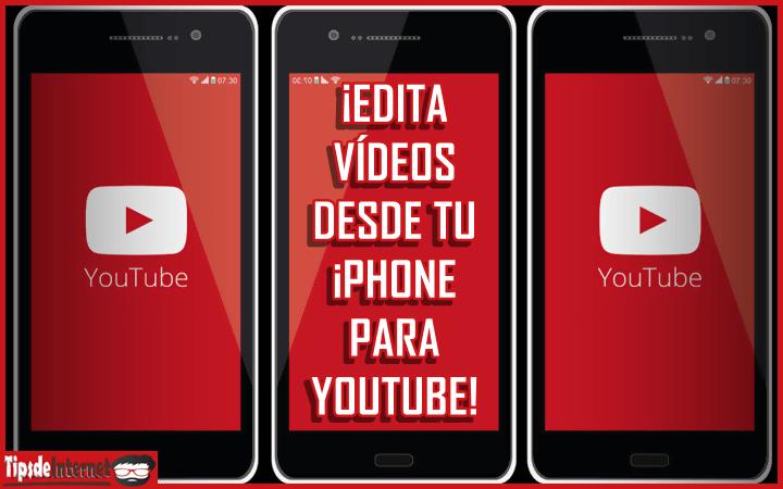 edita-videos-en-tu-iphone-para-youtube