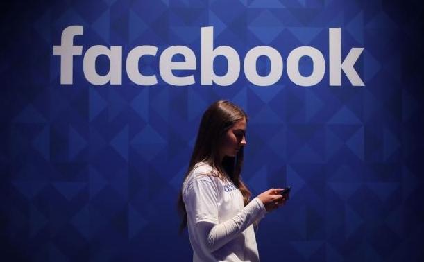 facebook-roba-cuentas