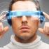 """La nueva profesión del futuro – IT-genética, constructores de robots, y los caminos """"inteligentes"""""""