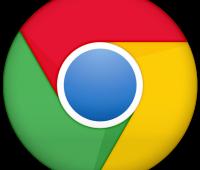 Google rastrea todo lo que haces, aquí está cómo eliminarlo