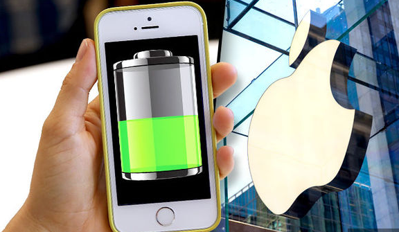 iphone-pila