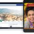La nueva herramienta de Facebook permite a cualquiera crear marcos de perfil personalizados