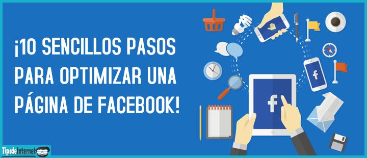 optimizacion-de-paginas-de-facebook