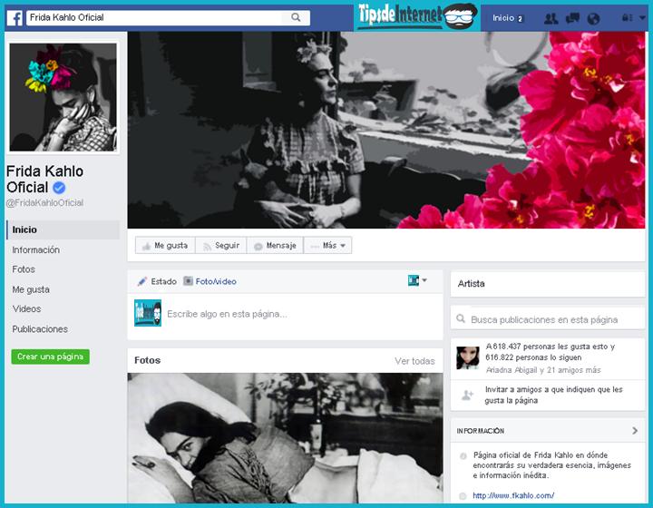 pagina-oficial-de-frida-kahlo