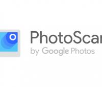 Google lanza la aplicación inteligente de escáner fotográfico