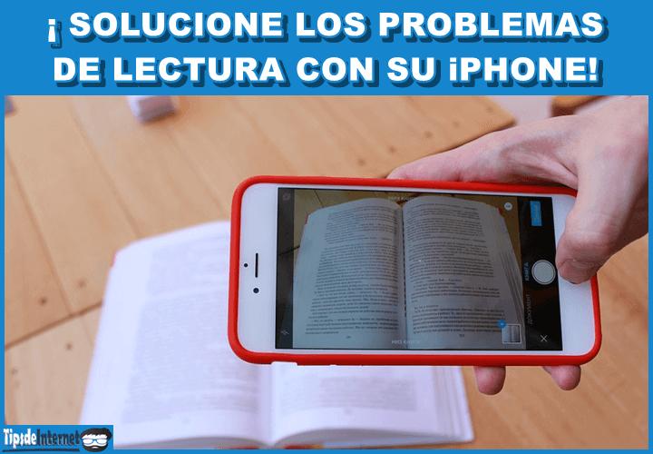 solucione-los-problemas-de-lectura-con-su-iphone