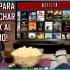 ¡4 tips para aprovechar Netflix al máximo!