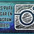 ¡4 tips para navegar en Instagram Stories!